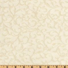 13.00 This versatile jacquard fabric has an embossed and slub texture.  Perfect fabric for refreshing and modernizing any home décor, this fabric is ideal for window treatments (draperies, valances, swags and curtains), slipcovers, accent pillows and upholstery (headboards, cornices, ottomans, chairs, sofa's etc.). Colors include natural and ivory white. $1.75 sample