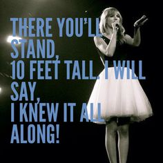 Sweeter than fiction. IT IS PERFECT!!!!!!!!!!!!!!!!!!!!!!!!!!!!!!!!!!! :) :) :) :) :) :) :) :) :)