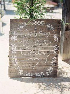 Quiero una boda Bohemian & Chic   Bohemian and Chic