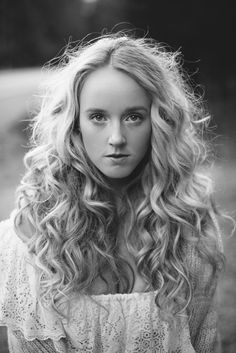 Cydney Sjostrom Makeup, Seren Photography, Lovely Locks Studio, Makeup Artistry, Vancouver Island, Canada, Free People, Black and White photography,