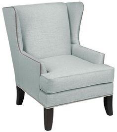 belle maison: Hot Deals: Accent Chairs
