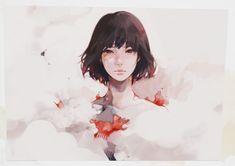 Tae4021/#1468229 - Zerochan