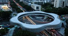 pedestrian bridge - Google 검색