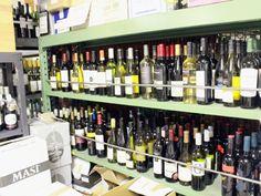 料飲店様のふわっとした理想もズバッと形にして提案するのがあなたの役目。個人だと簡単には始められない仕入れや販売も、「かめや」というブランドと資金が可能にします。当社のワイン分野には開拓の余地があり、今後重点的に力を入れていきたいのです。昨年、ソムリエの古原さんを採用したところ売上がUP!引き続き増員を決定しました!当社の歴史に、ワイン開拓者としてあなたの名前を刻みませんか!
