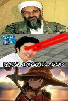 Momos de anime | •Meme• Amino