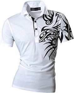 jeansian Men's Slim Fit short Sleeves Casual POLO Tee T-Shirts U010 White S jeansian http://www.amazon.com/dp/B00Y7HEUPS/ref=cm_sw_r_pi_dp_d2m2wb0617SVK