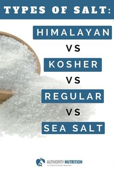 9 Best Books and Articles on SEA SALT images in 2017 | Eat