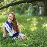 The Premier Senior Photographer for South East Texas » page 5