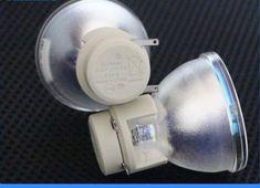 P-VIP 230/0.8 E20.8 for OPTOMA HD33 HD3300 HD3300X HD300X PROJECTOR LAMP / BULB #Osram