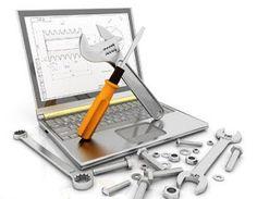 Si usted está buscando los servicios de reparación de computadoras, en North Miami Beach, Florida para su equipo doméstico o un técnico en computación para la reparación de portátiles en North Miami Beach, Florida, un servicio de reparación de computadoras Dell, o de asistencia técnica informátic