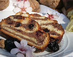 Nagyi kertje teaház--Balaton Aszófő Breakfast, Life, Food, Morning Coffee, Essen, Meals, Yemek, Eten