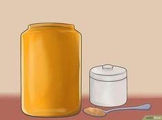 Cómo bajar de peso con miel y canela: 29 pasos