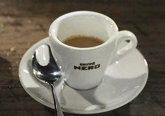 i like café Nero espresso