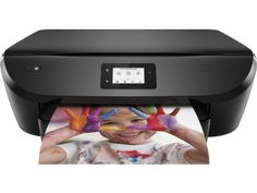 Do you find difficulties in installing HP officejet 6200 printer? Here you can find steps to setup HP officejet 6200 instantly. Call our toll free for more support. Printer Driver, Hp Printer, Printer Toner, Hp Products, Kindle Fire Tablet, Wifi Connect, Android One, Paper Tray, Hp Officejet