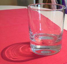 Rocks Glass Shot Glass, Rocks, Tableware, Dinnerware, Dishes, Stones