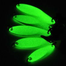 Artificial Bait Lure Luminous Fishing Lures Metal Lure Treble Hook Baits 7g 10g 14g jig Wobbler Lure Fishing Tackle  $US $0.76 & FREE Shipping //   http://fishinglobby.com/artificial-bait-lure-luminous-fishing-lures-metal-lure-treble-hook-baits-7g-10g-14g-jig-wobbler-lure-fishing-tackle/    #braidedfishinglines