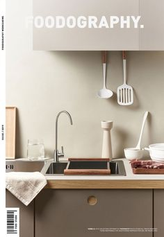 Sink, Home Decor, Sink Tops, Homemade Home Decor, Vessel Sink, Vanity Basin, Interior Design, Home Interiors, Sinks