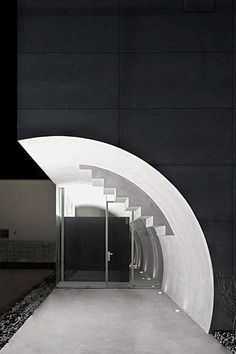Makiko Tsukada Architects