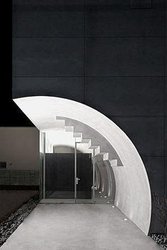 Makiko Tsukada Architects