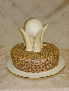 North West Caterers, Hot and cold buffets, Novelty Cakes, Bespoke Birthday Cakes, Bespoke Wedding Cakes African Cake, African Theme, Beautiful Cakes, Amazing Cakes, African Wedding Cakes, Cake Art, Art Cakes, 21st Cake, Traditional Wedding Cakes