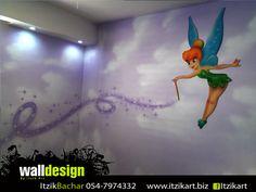 visit my web:     www.itzikart.biz