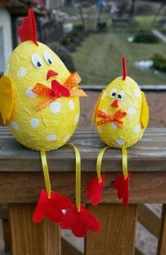 40 Best Easter Crafts Decoration Ideas to make # easter projects 40 Best Easter Crafts Decoration Ideas to make Easter Art, Easter Bunny, Easter Eggs, Easter Projects, Easter Crafts For Kids, Easter Ideas, Spring Crafts, Holiday Crafts, Egg Decorating