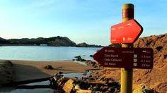 #menorca #menorcamediterranea #menorcacultural