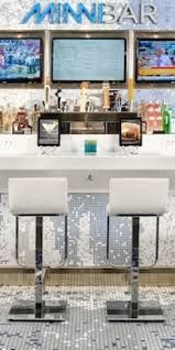 A Home Bar is an essential element to your game room, man cave, or wherever you want to entertain in your home. We offer plenty of classy and fun bar furniture ideas for the home, including all the accessories you'll need like bar stools and wine racks. Wine Racks, Bar Furniture, Cool Bars, Game Room, Man Cave, Bar Stools, Classy, Entertaining, Fun