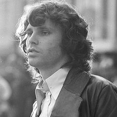 Jim Morrison Pardoned By Florida Clemency Board | Music News | Rolling Stone