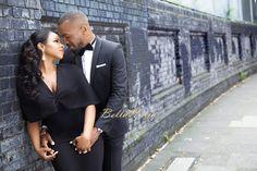 Charis Hair, Beauty Boudoir, AO Photography, GroomInspiration Wedding - Black Bride Beauty Looks - BellaNaija 2015-CSwedding shoot 035