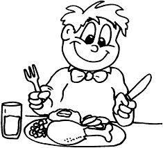 eat cartoon - Cerca con Google