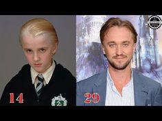 Tom Felton, Toms, Jason Isaacs, 27 Years Old, Draco Malfoy, Emma Watson, Celebrity Crush, Interview, Harry Potter