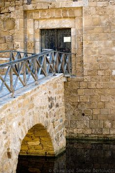 Cyprus Pafos Medieval Fort South Cyprus, Cyprus Island, Hotel Concept, Paphos, Mediterranean Sea, Pure Beauty, Countries, Cities, Places To Visit