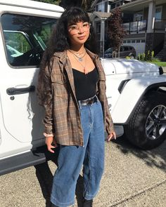 : best trend fashion moments of the Source by outfits retro Tumblr Outfits, Mode Outfits, Retro Outfits, Casual Outfits, Fashion Outfits, Vintage Style Outfits, 90s Style Outfits, Grunge Winter Outfits, Outfits Hipster