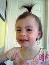 Caleigh Anne Harrison Update: Foul Play, Abduction Not Ruled Out