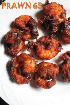 Prawns Roast, Spicy Prawns, Grilled Prawns, Tempura Prawns, Prawns Fry, Veg Recipes, Spicy Recipes, Easy Chicken Recipes, Seafood Recipes
