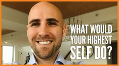 What Would Your Highest Self Do? Join Morning Ritual Mastery: http://ift.tt/1YFkviK If you encountered a challenge or obstacle what would your highest self do? In this video Stefan shares with you the importance of living in alignment with your higher self. Connecting to your highest self is a spiritual quest; it is a way of being that you aspire to become. It is the real you the voice that expresses itself most clearly when you are in alignment with your vision and values. The journey to…
