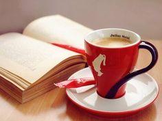 Cafea versuri poezie
