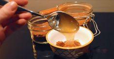 O mel e a canela formam uma mistura de grande poder medicinal.