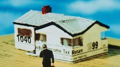 You already know that owning a home offers some tax breaks. But what if you own two? Or three? Here's how to reap the rewards of your second home purchase.
