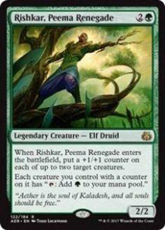 ELITE DI DWYNEN DWYNEN/'S ELITE Magic ORI Origins Mint