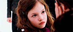 New Twilight, Twilight Edward, Twilight Breaking Dawn, Twilight Photos, Breaking Dawn Part 2, Twilight Saga, Mackenzie Foy, Alice Cullen, Edward Cullen