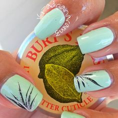 Nail designs on pinterest simple nail arts flower pedicure and