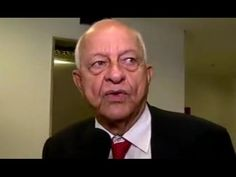 Preso pela PF ex-presidente da Confederação Brasileira de Desportos Aquá...