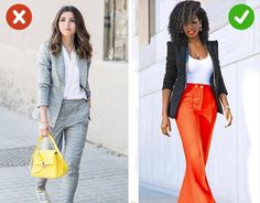 16Simple Tips toLook Luxurious Without the Cost