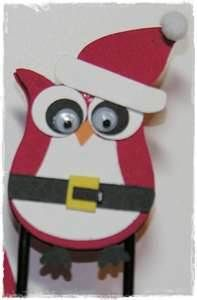 Image Search Results for santa crafts
