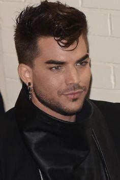 Adam Lambert London 2014