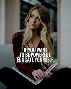 "Daily motivational quotes life with best inspirational quotes for success ""I've learned that people will forget what you said, people will forget Positive Quotes, Motivational Quotes, Inspirational Quotes, Boss Babe, Girl Boss, Attitude Quotes, Life Quotes, Qoutes, Quotations"