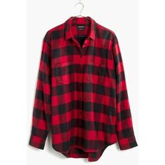 Flannel Shirt Dresses ❤ liked on Polyvore featuring dresses, flannel dress, t-shirt dresses, shirt dress, purple dress and long shirt dress