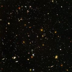 Beautiful Space Photos - http://listher.com/site/post/551